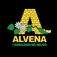 alvena_logo_2016-01